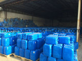Industrial/ Food Grade Phosphoric acid 85%
