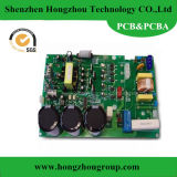 Industrial Control Main Board PCBA with High Quality