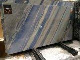 Natural Bule Stone for Threshold Granite