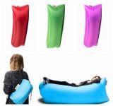 Inflatable Air Sleeping Bag