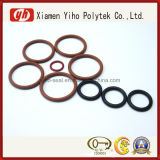 China Factory Export Competitive Rubber Fluorocarbon O-Ring