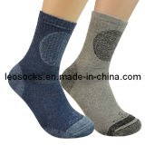 Man Coolmax Outdoor Sport Socks (DL-MS-117)
