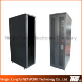Size 600X1000 19′′ Cabinet for Data Center