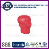 Full Color Printed Customized Medical Used PU Sponge Ball