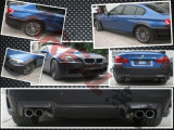 Bodykits for BMW F10 M5 2012 (CR02-140-0-1-00)