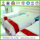 100% Cotton Hotel Bed Sheet Set