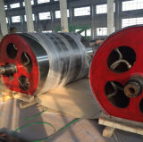 High Spped Heating Oil Cylinder for Paper Making Machine