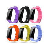 60mAh Smart Watch (X9) with Blood Oxygen Monitor, Blood Pressure