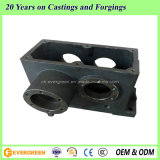 Sand Casting Iron for Gear Box Housing (SC-06)