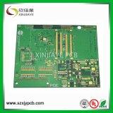 Metal Detector PCB Circuit Board/Multilayer PCB Board