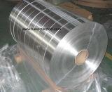 625 Nickel Strip (UNS N06625/W. Nr 2.4856)