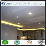 Fiber Cement Board Waterproof with 16mm