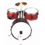 Drum Set (CSBL-DR15)