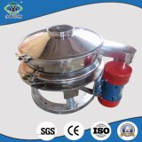 Large Capacity Powder Inline Vibration Sieve Machine (ZPS-800)