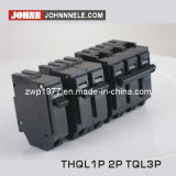 GE THQL Mini Circuit Breaker
