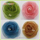 Flower Hairpin Hair Accessories Headwear