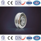 Tube Rolls, Rolling Mill Roll for Tube Mill
