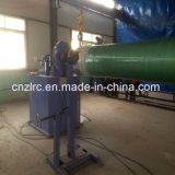FRP Pipe Winding Machine in Pipe Making Machinery/Underground Pipe Machine