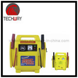 Tw-Jps3002 High Quality 3 in 1 Jump Starter