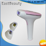 Mini IPL Hair Removal Skin Care Beauty Equipment
