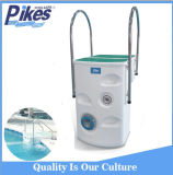 Large Compact Wall Hanging Swimming Pool Filtration System