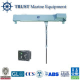 Customized Size Marine Electric Window Wiper