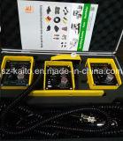 G176 Sensor Kit for Abg324 Asphalt Paver