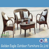 Patio Garden Table&Chairs Popular Outdoor Furniture