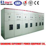 Electrical Distribution Box, Switch Cabinet, High Voltage Cabinet