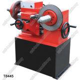 Brake Drum/Disc Cutting Lathe Machine (T8445, T8465)