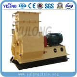 Gxp65*27 Wood Chips Hammer Mill