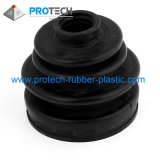 Dust Rubber OEM Cover