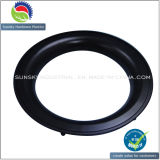 Plastic Mould Part for Speaker Outer Ring (PL18039)