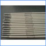Low Carbon Steel E6013 Welding Rod 2.5mm/3.2mm/4.0mm