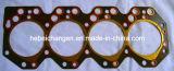 Engine Gasket/Engine Gasket/Engine Parts for Chang an 6m-12m Bus