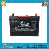 Good Quality N90mf Vehicle Battery