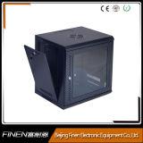 9u 450mm Depth Assemble Network Rack Cabinet