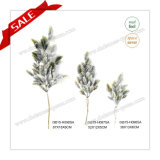 67cm PE Christmas Decoration Artificial Christmas Tree Factory