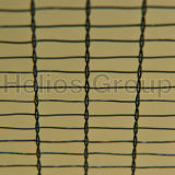 Anti Hail Netting for Fruit Protection in Agriculture