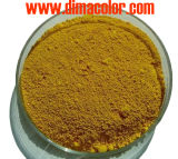 Solvent Yellow 157 (Transparent Yellow Hgn)