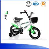 Various Color 12 Inch Children Bicycle Bike for Baby