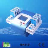 100MW-300MW Fast Slimming Lipolaser System