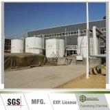 Concrete Superplasticizer Powder Snf-a MSDS
