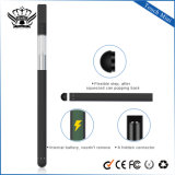 China Wholesale Stylus Pen Thc Ecigarette Electronic Cigarette in Kuwait Hot Sell