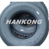 9.5r17.5 Chinese Light Truck Tire Radial Van Tire