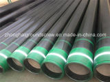 L80, N80, P110 Ltc Oil Casing Pipe API Hot Sale Good Price Casing Oil Drilling Pipe