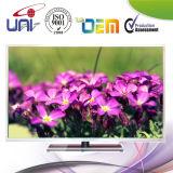 2015 Uni Ultra Slim Smart 39′′ E-LED TV