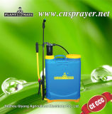 Knapsack Sprayer/Hand Sprayer (3WBS-16E)