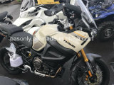 2017 Newest Super Tenere Racing Motorcycle