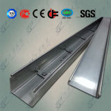 Germany Stainless Steel Cable Tray